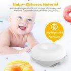VAVA Baby Nachtlicht mit USB-Ladefunktion für 19,99€ (statt 30€)