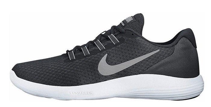 Nike LunarConverge Herren Laufschuhe / Sneaker für 39,18€ inkl. VSK
