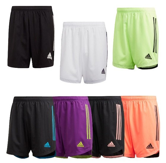 adidas Performance Condivo 20 Shorts für 19,75€ inkl. Versand (statt 23€)
