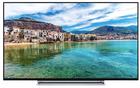 Toshiba 55V6763DA – 55 Zoll Ultra-HD 4K Smart TV für 399€ (statt 539€)