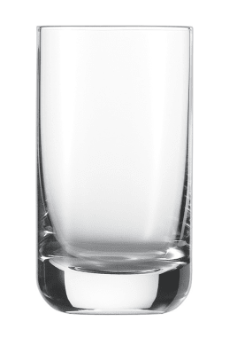 """11 Schott Zwiesel """"Convention"""" Gläser für 11,45€ inkl. Versand (statt 25€)"""