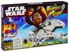 Star Wars Looping Chewie für 11,39€ inkl. Versand (statt 17€)
