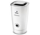 Elektrischer Tchibo Cafissimo Milchaufschäumer für 29,95€ (statt 49€)