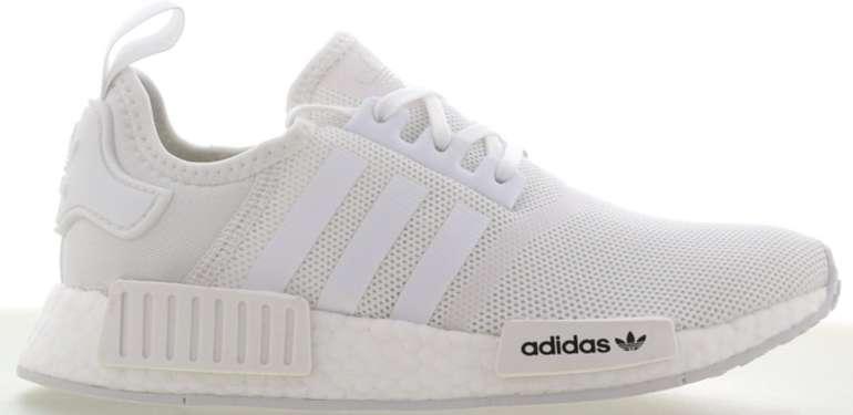 Adidas Originals NMD R1 (GS) Kinder Sneaker für 69,99€ inkl. Versand (statt 82€)