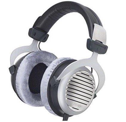 Beyerdynamic DT 990 Premium Kopfhörer für 122,75€ inkl. Versand (statt 155€)