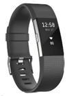 Fitbit Charge 2 Fitnesstracker für 99€ inkl. Versand (statt 120€)
