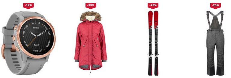 Engelhorn Winter Sale 2