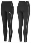 Puma Damen Leggings (alle Größen) für 17€ inkl. Versand (statt 28€)