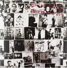 Vinyl-Aktion bei Saturn: Über 600 Vinyl im Angebot; versandkostenfrei - z.B. The Rolling Stones - Exile On Main St.(Remastered) - (Vinyl) für 14,99€