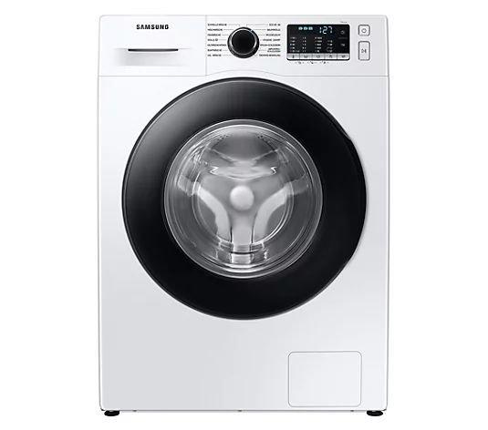 Samsung WW-91TA049AE Waschmaschine (9kg, 1400 U/Min. A) für 518,90€ inkl. Versand (statt 600€)