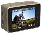 Activeon GCB10W CX Gold Plus Action Cam mit WLAN & Touchscreen für 55€
