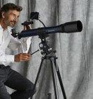 Bresser Skylux 70/700 Hochleistungsteleskop ab 59,99€ (Vergleich: 89€)