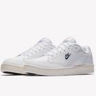 Nike Grandstand II Herren Sneaker für 40,77€ inkl. Versand (Vergleich: 54€)