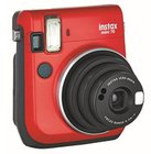Fujifilm Instax Mini 70 Sofortbild-Kamera für 66€ (PVG: 99€)
