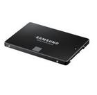 Samsung SSD 850 Evo Series 1TB + 5 Jahre Garantie für 258,40€ inkl. Versand