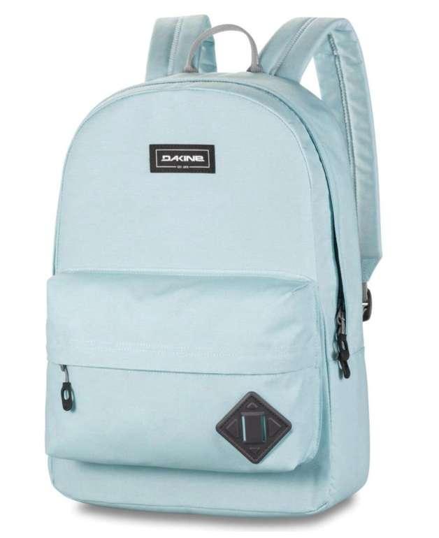 Dakine 365 Makaha Pack Rucksack mit 21 Liter Volumen und Laptopfach für 19,40€ (statt 35€)