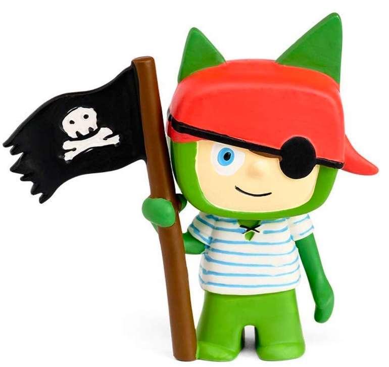 Tonies: Kreativ-Tonie Pirat für 8,79€ mit Primeversand (statt 13€)