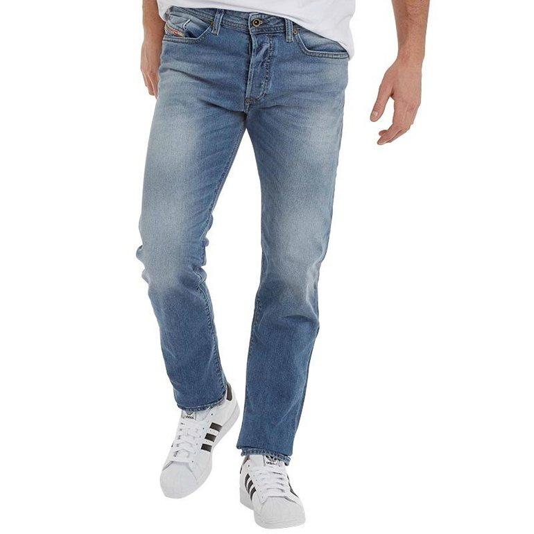 Diesel Sale bei MandMDirect mit guten Rabatten - Jeans schon ab 34,95€