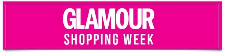 Glamour Shopping Week S Oliver