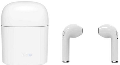 I7S Mini Bluetooth In-Ear Kopfhörer für 4,79€ inkl. Versand