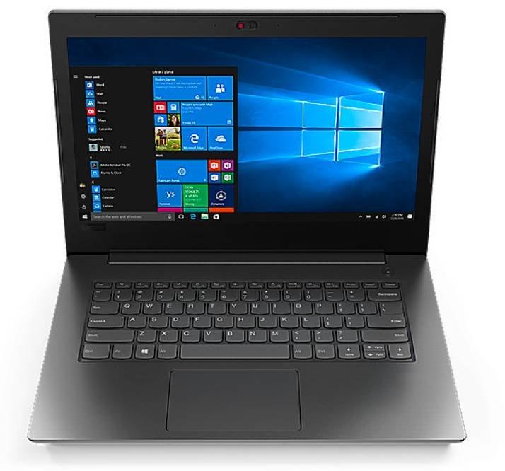 """Lenovo V130-14IKB - 14"""" Notebook (4GB RAM, 128GB SSD, 2xUSB 3.0) für 216€"""