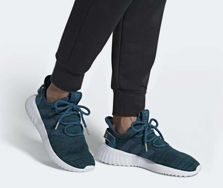Adidas Kaptir X Damen Laufschuh für 31,98€ inkl. Versand (statt 61€)