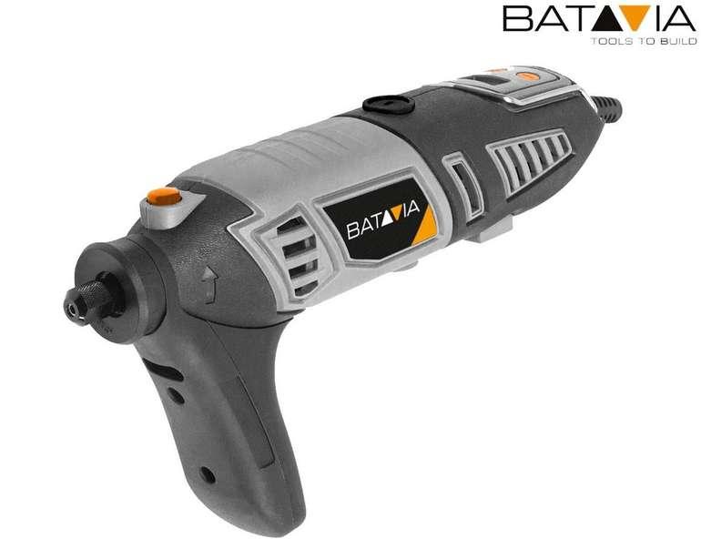Batavia Maxxseries Multifunktionswerkzeug, 170 W für 35,90€ (statt 60€)