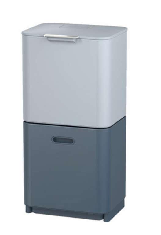 Joseph Joseph Abfallbehälter mit 60 Liter Volumen für 148,90€ inkl. Versand (statt 170€)