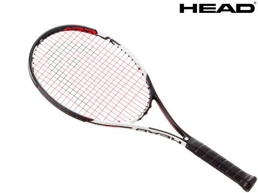 Head Graphene XT Speed Tennisschläger (MP) für 85,90€ inkl. Versand