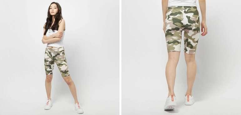 UC-Shorts1