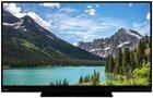 """Toshiba 43"""" UHD Smart TV (43T6863DA) für 269,90€ inkl. Versand"""