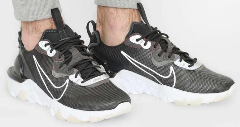 Nike React Vision X 3M Herren Schuhe für 59,99€ inkl. Versand (statt 78€)