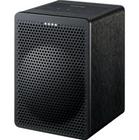 Onkyo VC-GX30 (G3) Lautsprecher mit Google Assist für 55€ (statt 75€)