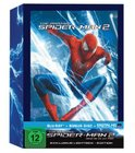 The Amazing Spider-Man 2 - Rise of Electro (Lightbox) für 15,99€ (statt 32€)