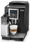 De'Longhi ECAM 23.466.B Kaffeevollautomat für 429,10€ inkl. Versand