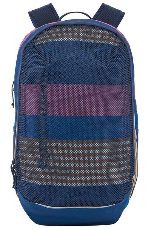 Patagonia Planing Divider Rucksack mit 30 Liter Volumen für 50,96€ inkl. Versand (statt 89€)