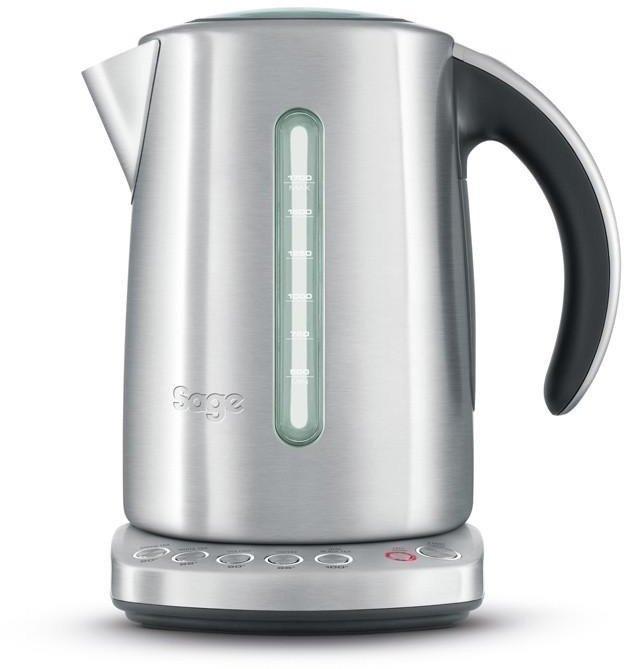Sage - The Smart Kettle Wasserkocher (SKE825) für 69,99€ inkl. Versand (statt 101€)