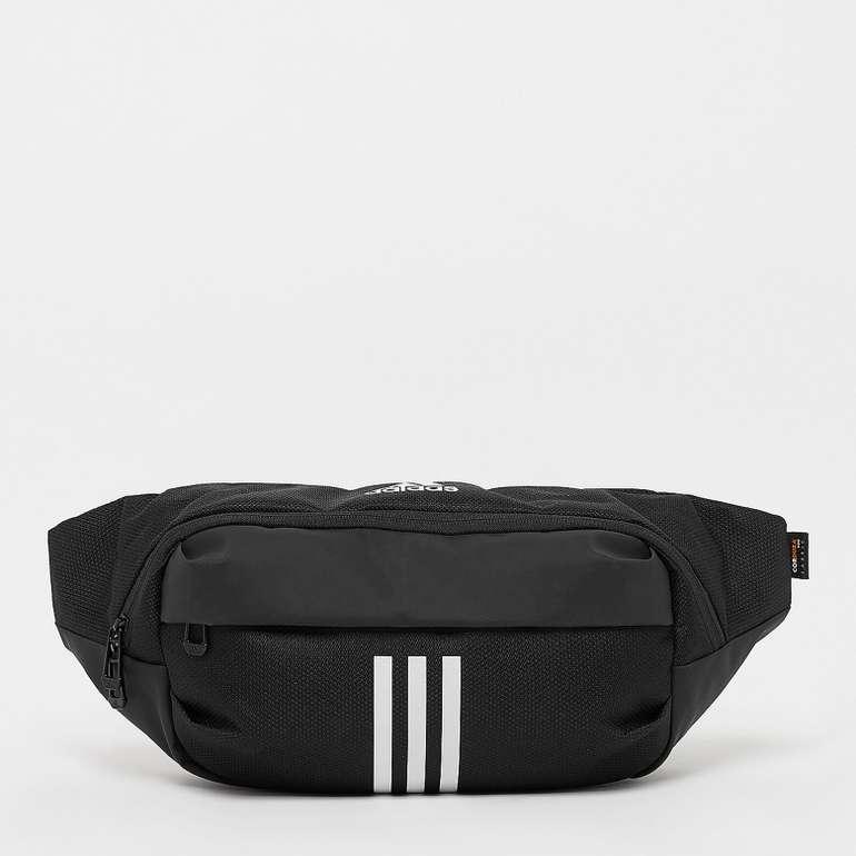 Adidas Originals Endurance Packing System Bauchtasche für 15,99€ inkl. Versand (statt 23€)