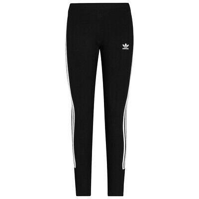 Adidas Originals 3-Stripes Damen-Leggings für 17,95€ inkl. Versand