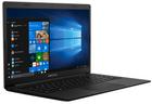 """Medion Akoya E4253 14"""" (Full HD, 4GB RAM, 64GB Speicher) für 199€ inkl. Versand"""