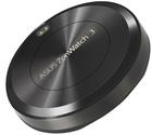 Asus ZenWatch 3 Akku (WI503Q) für 19€ inkl. Versand (statt 40€)