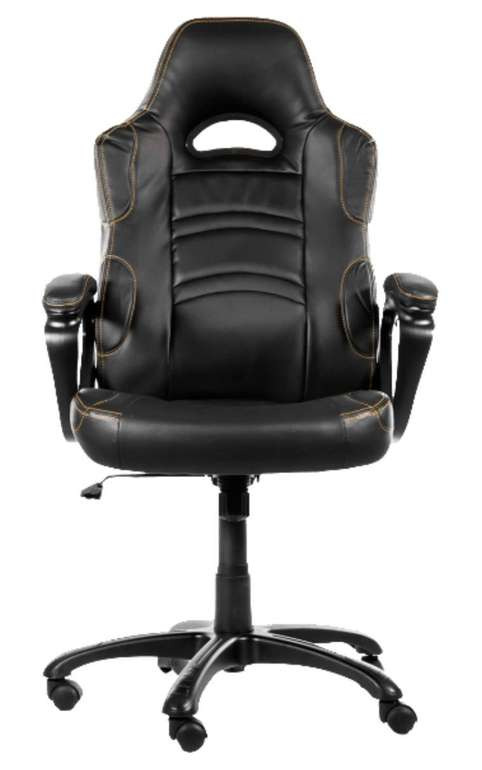 Arozzi Enzo Gaming Bürostuhl für 99€ inkl. Versand (statt 169€)