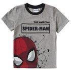 myToys Sale: bis -60% auf Schuhe & Kindermode, z.B. Spider-Man T-Shirt für 6,49€