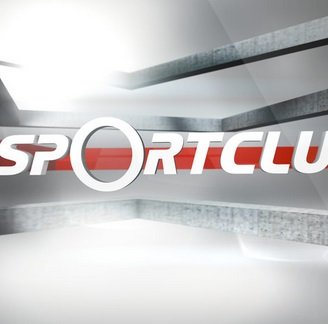 """Freikarten für den """"NDR Sportclub"""" am 11. August in Hamburg"""