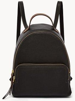 Fossil Felicity Damen Rucksack für 53€ (statt 113€)