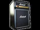MARSHALL MF-220-XMC Kühlschrank (112 kWh/Jahr, A+, 815 mm hoch) für 399€ inkl. VSK