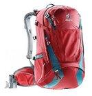 Hot! Deuter Trans Alpine 30 Rucksack in cranberry für 53€ inkl. VSK (statt 107€)