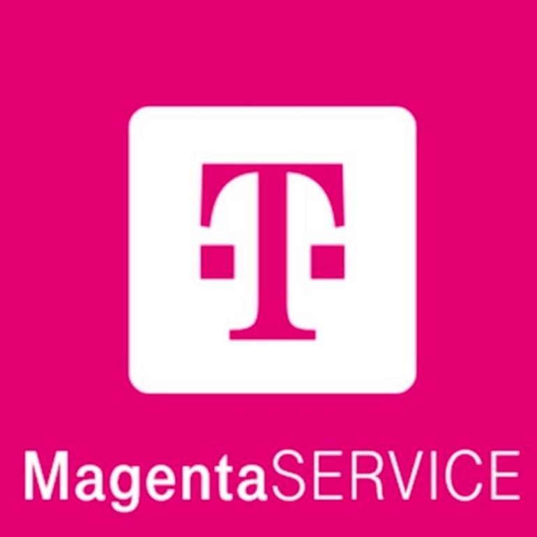MeinMagenta App: 500MB Datenvolumen für Telekom-Kunden geschenkt