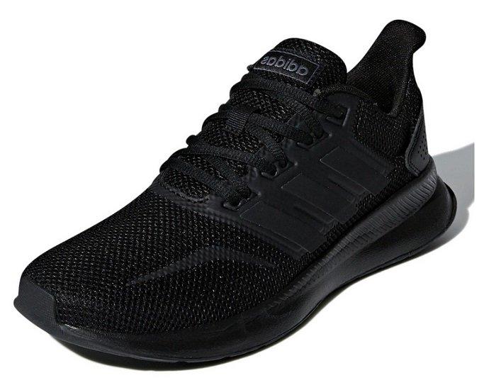 Gebrüder Götz: Sale 70% + 20% Extra auf Nike & Adidas, z.B.…