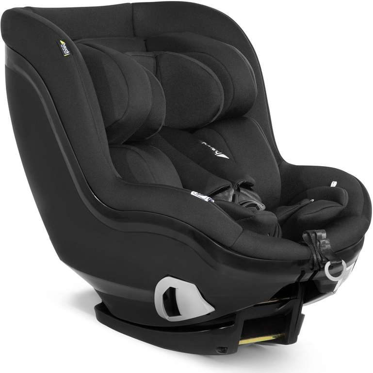 Hauck Kindersitz Select Kids i-Size für 100,09€ inkl. Versand (statt 137€)
